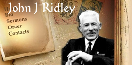 John.G.Ridley Website